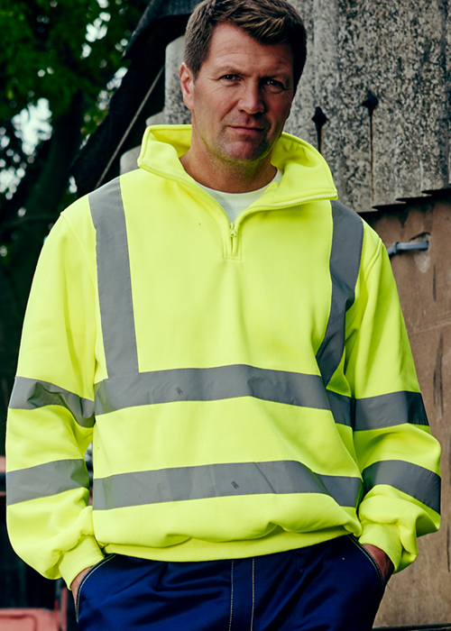 hi-vis-zipneck-sweat