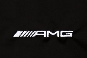 AMG-logo-embroidered