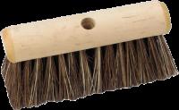 Broom3