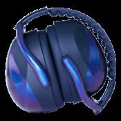 PPE - Ear-Defenders-Moldex-Fold-up