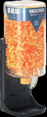 EarPlugs_Station-Dispenser