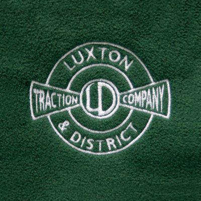 Luxton-embroidered