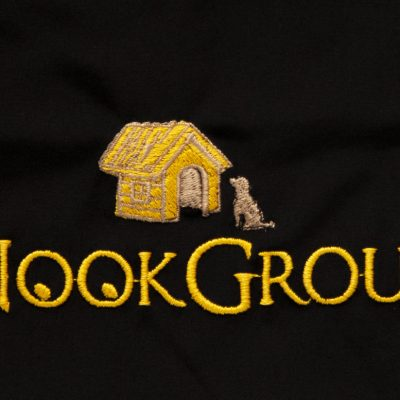NookGroup-embroidered-coloured