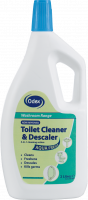 Odex_Toilet_Cleaner