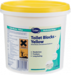 Odex_toilet-blocks-yellow