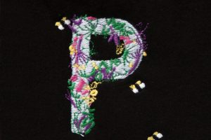 P-flowers-embroidered-12-colours