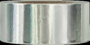 SilverReflective-1