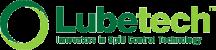 logo-lubetech