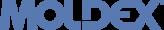 moldex-ppe-logo