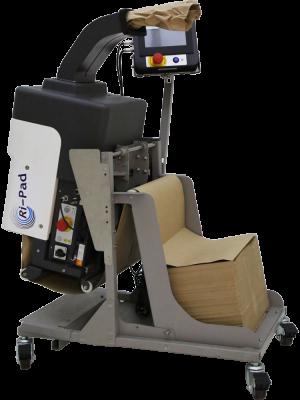 ri-pad-paper-padding