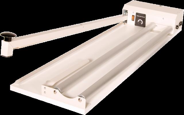 shrink-film-sealer-unroller-combo