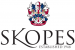 skopes_logo