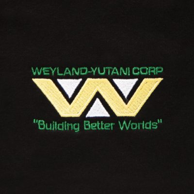 weyland-embroidered